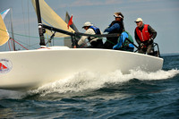 2015 Block Island Race Week K 299