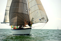 2014 Cape Charles Cup A 1290