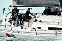 2014 Key West Race Week C 067