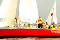 2014 NY Architects Regatta 1187