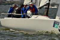 2014 Charleston Race Week D 1637