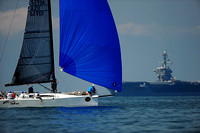 2014 Cape Charles Cup A 091