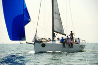 2014 Cape Charles Cup A 516