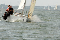 2012 Charleston Race Week A 1746