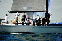 2014 NYYC Annual Regatta C 1066