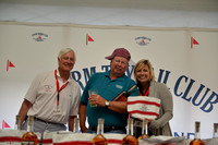 2015 Block Island Race Week Awards Thurs 010