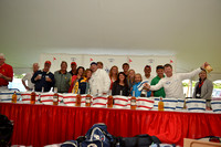 2015 Block Island Race Week Awards Thurs 013