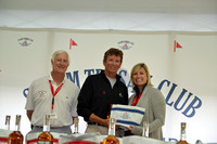 2015 Block Island Race Week Awards Thurs 018