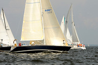 2012 Gov Cup A 225