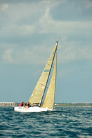 2015 Key West Race Week D 202