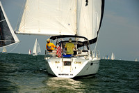 2014 Cape Charles Cup A 1229