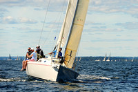 2014 Vineyard Race A 554