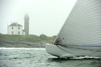 2014 NYYC Annual Regatta A 712