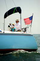 2014 Cape Charles Cup A 545