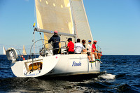 2014 Vineyard Race A 1205