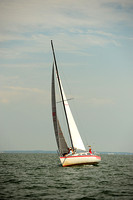 2014 Cape Charles Cup B 868