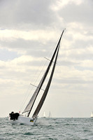 2014 Key West Race Week C 294