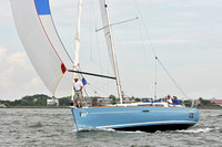 2012 Charleston Race Week B 415