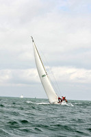 2012 Charleston Race Week A 2183