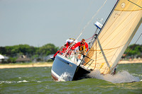 2014 Southern Bay Race Week E 1069