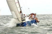 2012 Cape Charles Cup A 1635