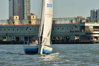 2016 NY Architects Regatta_0382