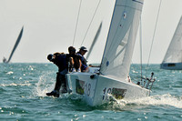 2013 Key West Race Week E 623