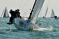 2013 Key West Race Week E 625
