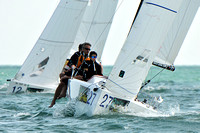 2013 Key West Race Week B 680