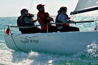 2013 Key West Race Week E 882
