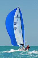 2013 Key West Race Week E 889