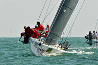 2013 Key West Race Week B 732