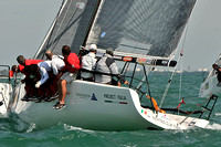2013 Key West Race Week B 974