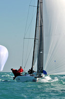 2013 Key West Race Week E 951