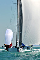 2013 Key West Race Week E 950