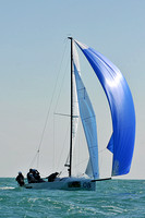 2013 Key West Race Week E 1224
