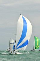 2013 Key West Race Week C 1050