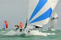 2013 Key West Race Week C 1053