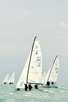 2013 Key West Race Week C 915