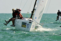 2013 Key West Race Week B 618