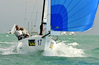 2013 Key West Race Week C 959