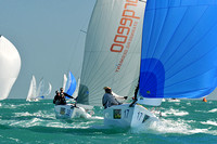 2013 Key West Race Week E 1147