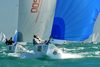2013 Key West Race Week E 1148
