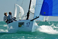 2013 Key West Race Week E 1152