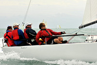 2013 Key West Race Week C 653