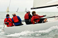 2013 Key West Race Week C 655