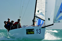 2013 Key West Race Week E 1212