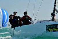 2013 Key West Race Week E 1213