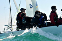 2013 Key West Race Week E 1216