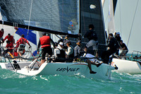 2013 Key West Race Week E 355